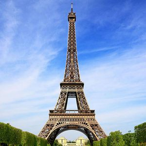 Learn French Courses and Classes in Essex