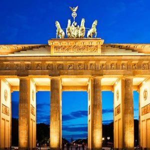 Learn German Courses and Classes in Essex